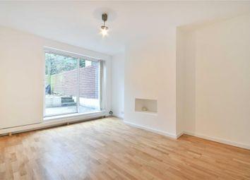 Thumbnail 1 bedroom flat for sale in Glengall Road, Kilburn