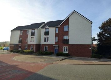 Thumbnail 2 bed property to rent in Maes Deri, Ewloe, Deeside