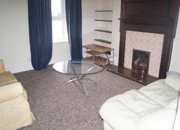 Thumbnail 4 bed flat to rent in Orchard Place, Aberdeen