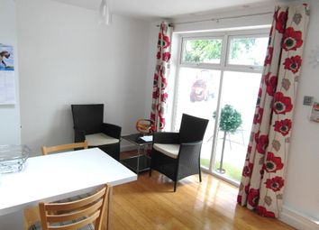 Thumbnail Studio to rent in Wheatlands, Heston, Hounslow