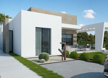 Thumbnail 3 bed villa for sale in Urbanización Finca Marta, Benissa, Alicante, Spain