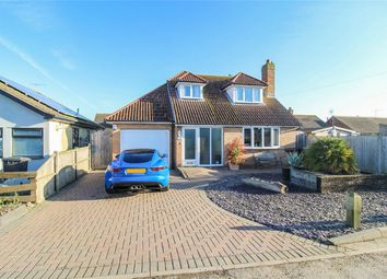 3 bed detached house for sale in Alvis Avenue, Herne Bay, Kent CT6
