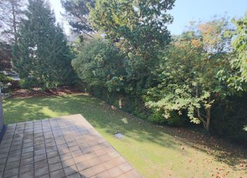 Thumbnail 2 bed flat for sale in 19A Knyveton Road, Bournemouth