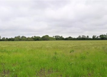 Thumbnail Land for sale in Bicester Road, Kingswood, Aylesbury