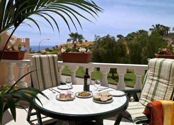 Thumbnail 1 bed apartment for sale in San Eugenio, Santa Cruz De Tenerife, Spain