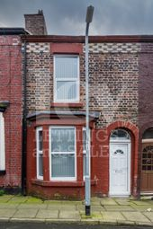 4 bed terraced house to rent in Crocus Street, Kirkdale, Liverpool L5