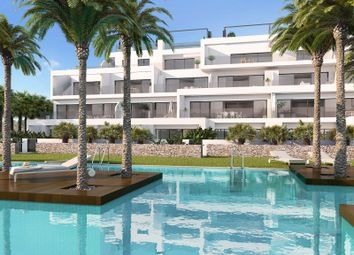 Thumbnail 2 bed apartment for sale in Las Colinas Golf Resort, Las Colinas Golf Resort, Alicante, Spain