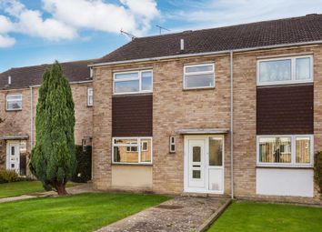 Thumbnail 3 bed terraced house for sale in Maple Drive, Burgess Hill
