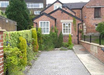 Thumbnail 2 bedroom cottage to rent in Dogger Bank, Morpeth