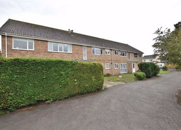 Thumbnail 1 bed flat to rent in Cutler Close, New Milton
