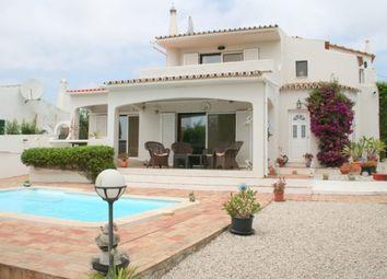 Thumbnail 3 bed villa for sale in Ferreiras, Albufeira, Central Algarve, Portugal