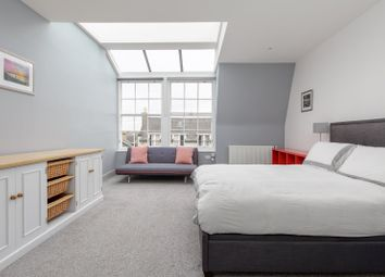 3 bed flat for sale in Shandwick Place, West End, Edinburgh EH2
