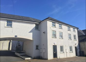 Thumbnail Studio to rent in Old Post Office Mews, Lampeter