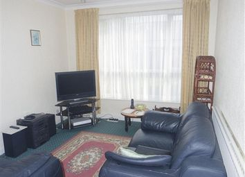 Thumbnail 2 bed flat for sale in Everest Close, Lytham St. Annes
