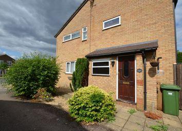 1 bed property to rent in Harvard Road, Owlsmoor, Sandhurst GU47