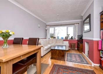 3 bed maisonette for sale in Hope Park, Bromley BR1