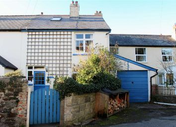 Thumbnail 4 bed semi-detached house for sale in Landcross, Bideford