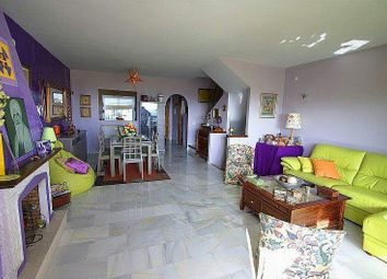 Thumbnail 3 bed villa for sale in Rio Real, Malaga, Spain