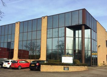 Thumbnail Office to let in Horton Road, Colnbrook, Slough