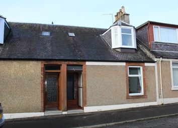 Thumbnail 3 bed terraced house for sale in Burnbank Street, Darvel