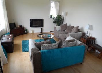 Thumbnail 2 bedroom flat for sale in Hobart Place, Thornton-Cleveleys