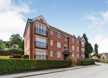 Eothen Close, Caterham, Surrey, . CR3. 2 bed flat