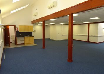 Thumbnail Office to let in Peregrine Road, Westhill