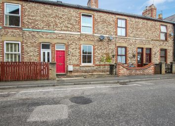 Thumbnail 3 bed property to rent in Vine Grove, Norton, Malton