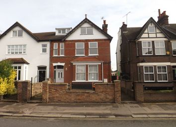 Thumbnail 2 bed property to rent in High Street North, Dunstable
