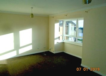 Thumbnail 2 bed flat to rent in Woodlands Gardens, Abercromby Street, Broughty Ferry, Dundee