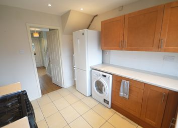 Thumbnail 3 bed semi-detached house to rent in Bryncyn, Pentwyn, Cardiff