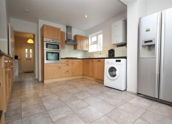 Thumbnail 4 bedroom property to rent in Southway, Guildford