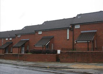 Thumbnail 3 bed terraced house to rent in Walton Road, Walton, Liverpool