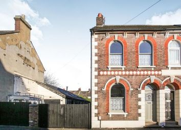 4 bed end terrace house for sale in Victoria Street, Dunstable, Bedfordshire, England LU6