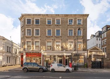 Thumbnail 4 bed terraced house for sale in Friars Stile Road, Richmond
