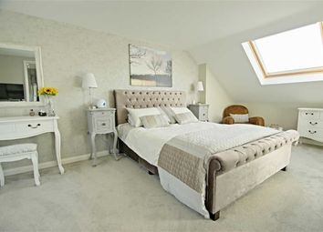 Thumbnail 4 bed terraced house for sale in Primrose Hill, Kings Langley