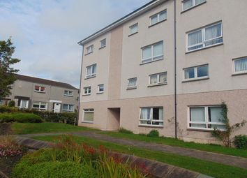 Thumbnail 3 bed maisonette to rent in Weaver Place, Bathgate