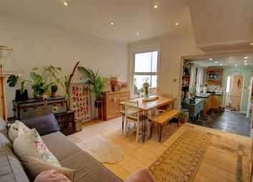 Thumbnail 3 bed terraced house for sale in Boyne Road, Budleigh Salterton
