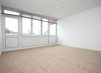 Thumbnail 3 bedroom flat to rent in Canterbury House, Royal Street, London