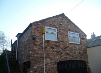 Thumbnail 1 bed flat to rent in Orchard Terrace, Horsefair, Boroughbridge