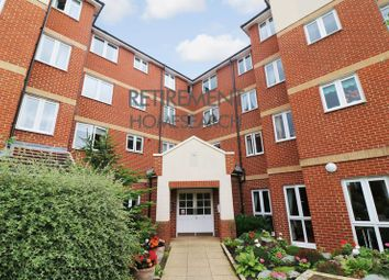 1 bed flat for sale in Richmond Court, Herne Bay CT6