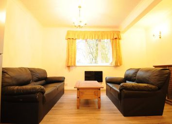 Thumbnail 3 bed terraced house to rent in East Drive, Birmingham