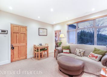 2 bed maisonette for sale in Heyford Avenue, London SW20