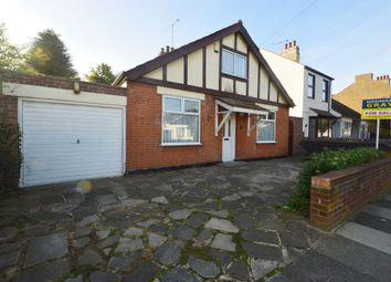 Thumbnail 4 bed property for sale in Ely Road, Southend-On-Sea