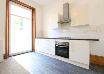 Thumbnail 1 bedroom flat to rent in Acton Lane, Harlesden, London