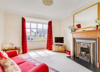 Lawford Road, London W4. 3 bed property
