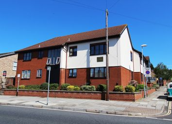 Thumbnail 1 bed property for sale in St. Colmans Avenue, Cosham, Portsmouth