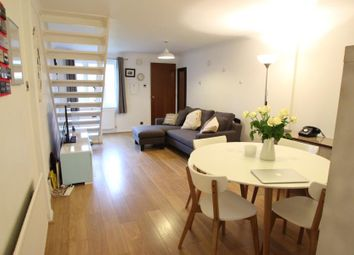 Thumbnail 2 bedroom terraced house to rent in Woodlea, Leybourne, West Malling