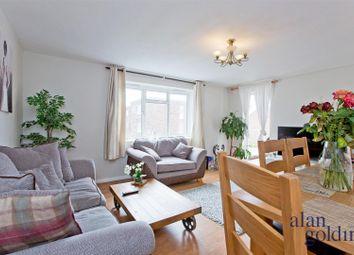 Saffron Close, Temple Fortune NW11. 2 bed flat