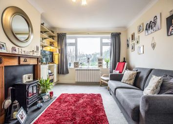 Thumbnail 2 bed flat for sale in Briery Bank, Arnside, Carnforth